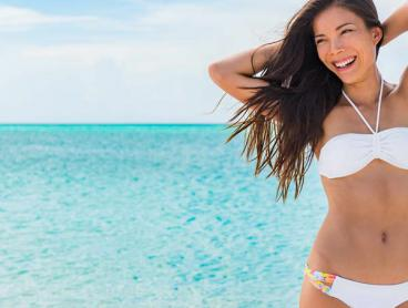 $650 Credit to Spend on Laser Hair Removal in Nedlands