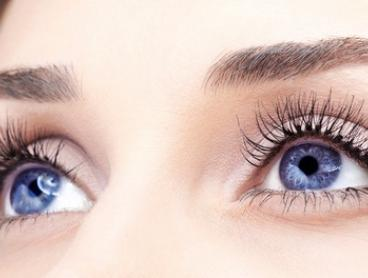 $49 for Eyelash Extensions at Jo's Nails & Beauty (Up to $100 Value)