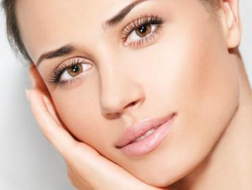 Chemical Peel - One ($29), Two ($55) or Three Visits ($79) at Advanced Dental Spa (Up to $267 Value)