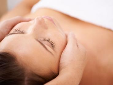 Pamper Package: 90 ($69) or 120 Minutes ($89) at Angelique Skin Clinic and Day Spa (Up to $200 Value)