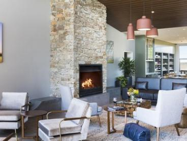 Canberra Wine Region: 1-2 Nights for Two with a Bottle of Wine, Cheese Platter and Late Check-Out at Abode Murrumbateman