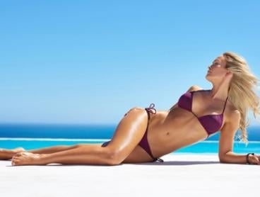 4 Hair Removal Sessions on Two ($99) to Four Areas ($149) at Peach & Co Beauty and Laser Clinic (Up to $1,328 Value)