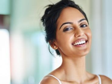 Microdermabrasion - 1 ($29) or 2 Visits ($55), or Facial Package - 1 ($69) or 2 Visits ($129) at Divine Skin and Beauty