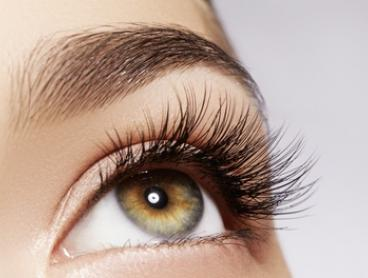$49 for Lash Lift at Urban Beauty (Up to $75 Value)