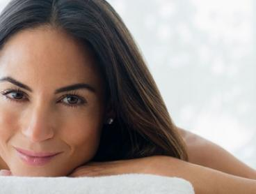 Remedial, Pregnancy or Swedish Massage: 30 ($30), 45 ($45) or 60 Minutes ($55) at Connect Massage Therapies (Up to $99)