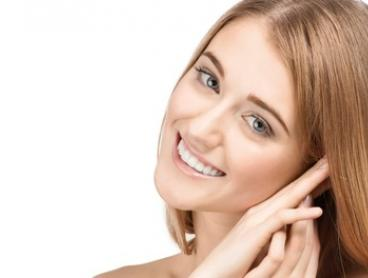 Microdermabrasion: One ($29), Three ($79) or Five Sessions ($129) at Artemis Medispa (Up to $395 Value)