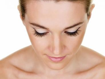 Full Set of Eyelash Extensions ($29) with One ($39) or Two Infills ($49) at SwanBeau Salon (Up to $150 Value)
