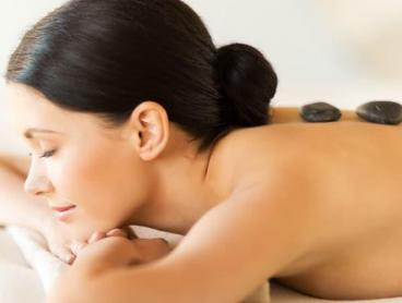 Blissful Massage and Pamper Packages in Parramatta