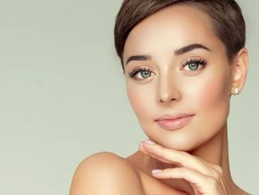Refresh Your Visage with Microdermabrasion in Southport