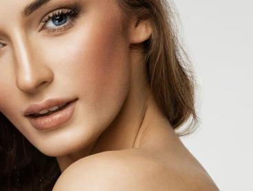 Massage & Facial Pamper Packages at Luxury Calamvale Day Spa