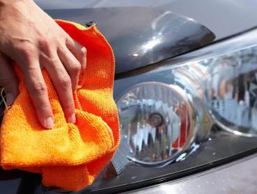 Professional Hand Car Wash Packages in Kilburn