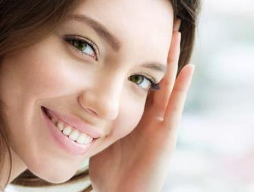 Upgrade Your Smile with a Dental Package - Two CBD Locations