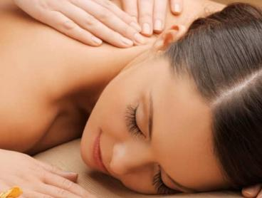 Blissful Oil Massage Pamper Packages in Elsternwick