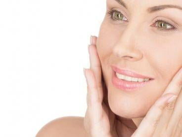 Anti-Wrinkle Injections or Filler Upgrade - 16 Locations