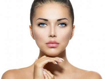 Rejuvenate with Anti-Wrinkle Injections - Four Locations