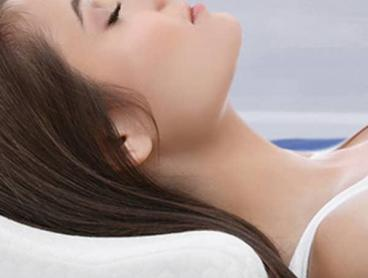 One-Hour Hyperbaric Oxygen Therapy Sessions - Two Locations