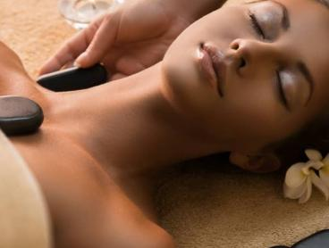 Save up to 61% on Relaxing Massage and Pamper Packages at a Brand-New Bentleigh Spa!