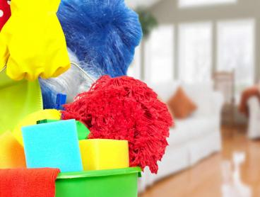 Two-Hour House Cleaning Service Within 20km of Adelaide CBD