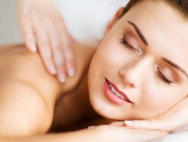 Decadent Day Spa Pamper Packages in North Wollongong