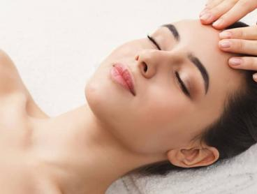 Luxurious Pamper Packages at Mornington Peninsula Spa