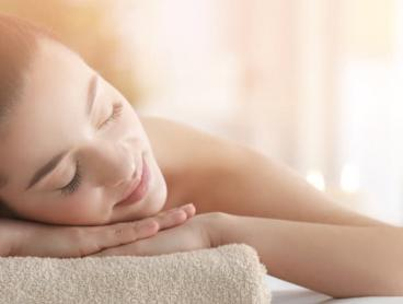 Blissful Massage and Pamper Packages in Cheltenham