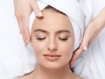 Luxurious Facial and Laser Rejuvenation Packages in the CBD