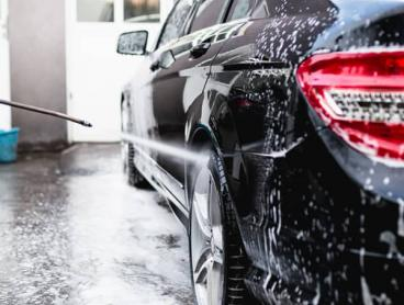 Hand Car Wash and Detailing Packages in Broadmeadows