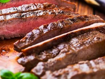 Save $386 on a Spit Roast Catering Package for 30 People - Upgrade for More Guests