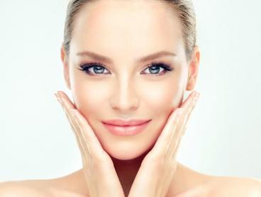 Microdermabrasion Pamper Packages in Camberwell