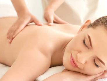 Relaxing Massage Pamper Packages in Ryde