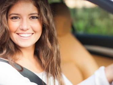 One Hour Learner Driver Lesson in Western or Greater Western Sydney