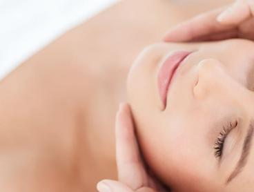Massage and Facial Pamper Packages at a Luxury CBD Day Spa