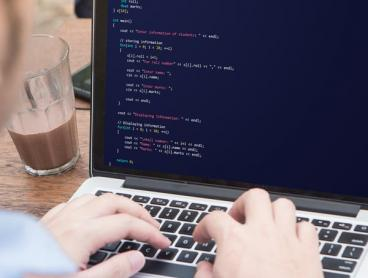 Boost Your Tech Skills with Coding and Computer Building Online Courses from $19!