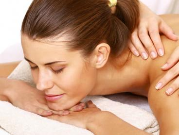 Decadent Day Spa Pamper Packages in the Heart of the CBD