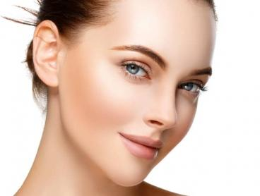 Facial Treatment Packages in Findon