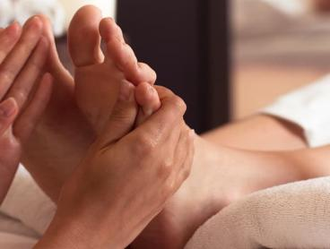 Massage and Facial Pamper Packages in Canberra