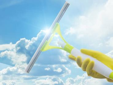 Professional Window Cleaning Packages within 30km of the CBD