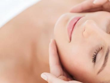 Customised Facial and Enzyme Peel Treatments in the CBD
