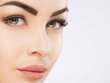 Microblading/Feathertouch Eyebrow Tattooing in Ellenbrook