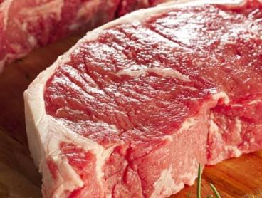 4.7kg Meat Variety Pack with Sirloin, Chicken, Pork and Bacon