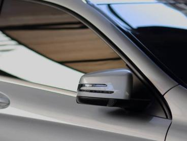 Window Tinting Packages for Your Car, Home or Office