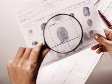 Save 89% on a Criminology and Profiling or Forensic Science Online Course - Upgrade for Both!