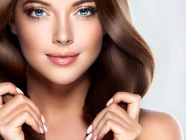 Style Cut Packages in Clovelly Park - Upgrade to Add Colour!
