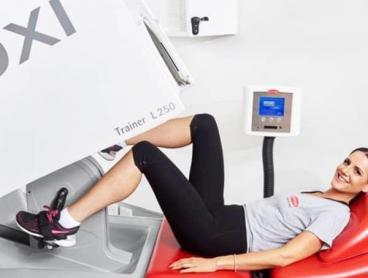 30-Minute HYPOXI Body Shaping Sessions in Dee Why