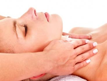 Two Hours of Pure Pampering in the Heart of the Sydney CBD