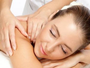 Revitalising One-Hour Remedial Massage in Blakehurst