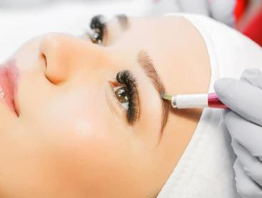 Achieve Beautiful Brows with Microblading in Neutral Bay