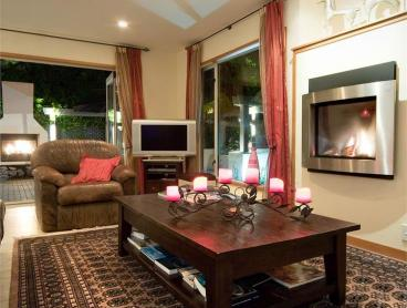 Romantic Boutique Stay in the Heart of Christchurch