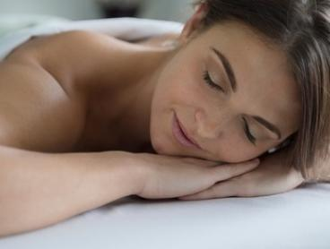 $59 for Full-Body Thai Relaxation Massage with Facial and Hot Drink at Siam Spa - Cannon Hill (Up to $129 Value)