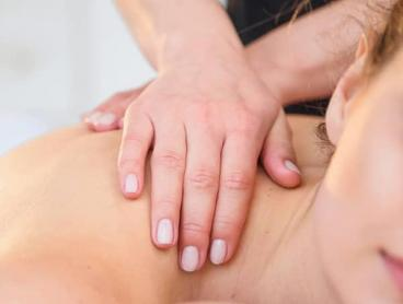 Indulgent Massages and Pamper Packages in Burwood